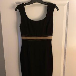 Bailey 44 Dress! Very flattering!